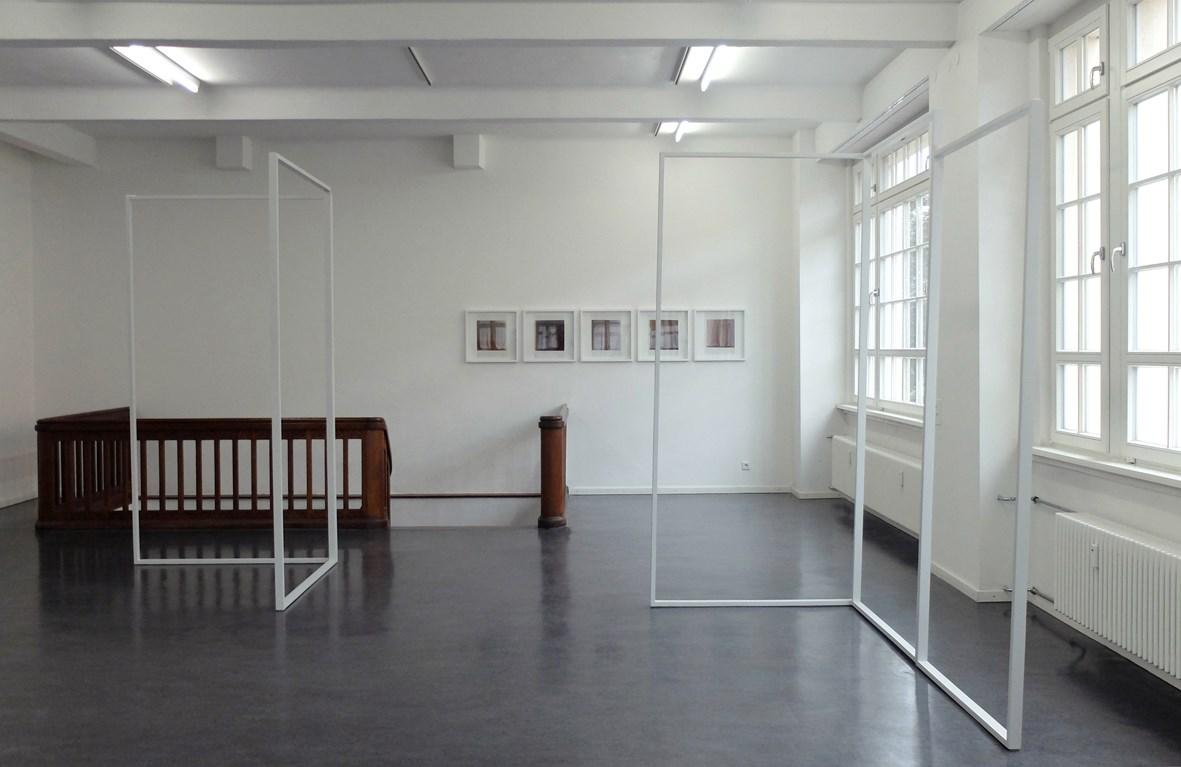 Exhibition Image 4
