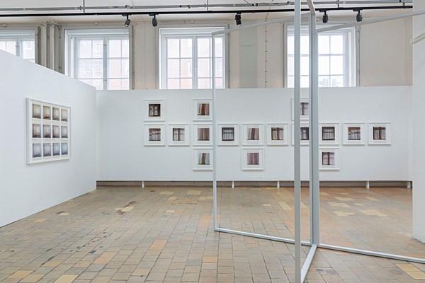 Exhibition Image 1