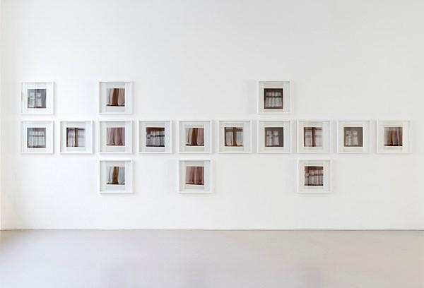 Exhibition Image 3