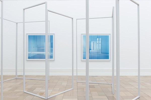 Exhibition Image 2