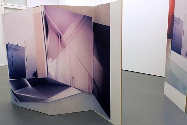 Exhibition Image 5