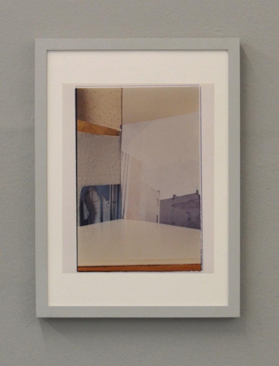 Exhibition Image 7