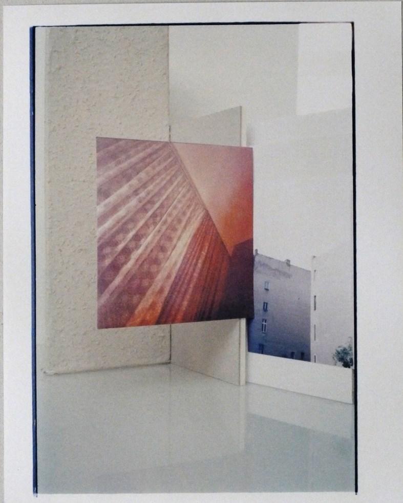 Exhibition Image 8