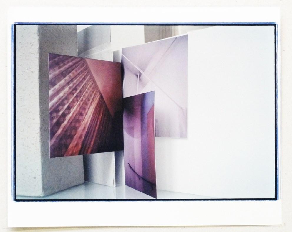 Exhibition Image 9