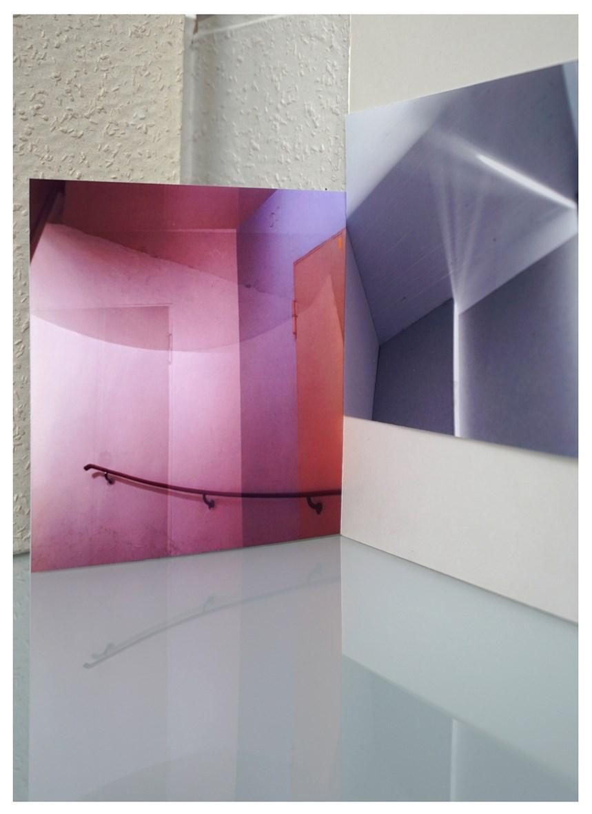 Exhibition Image 10