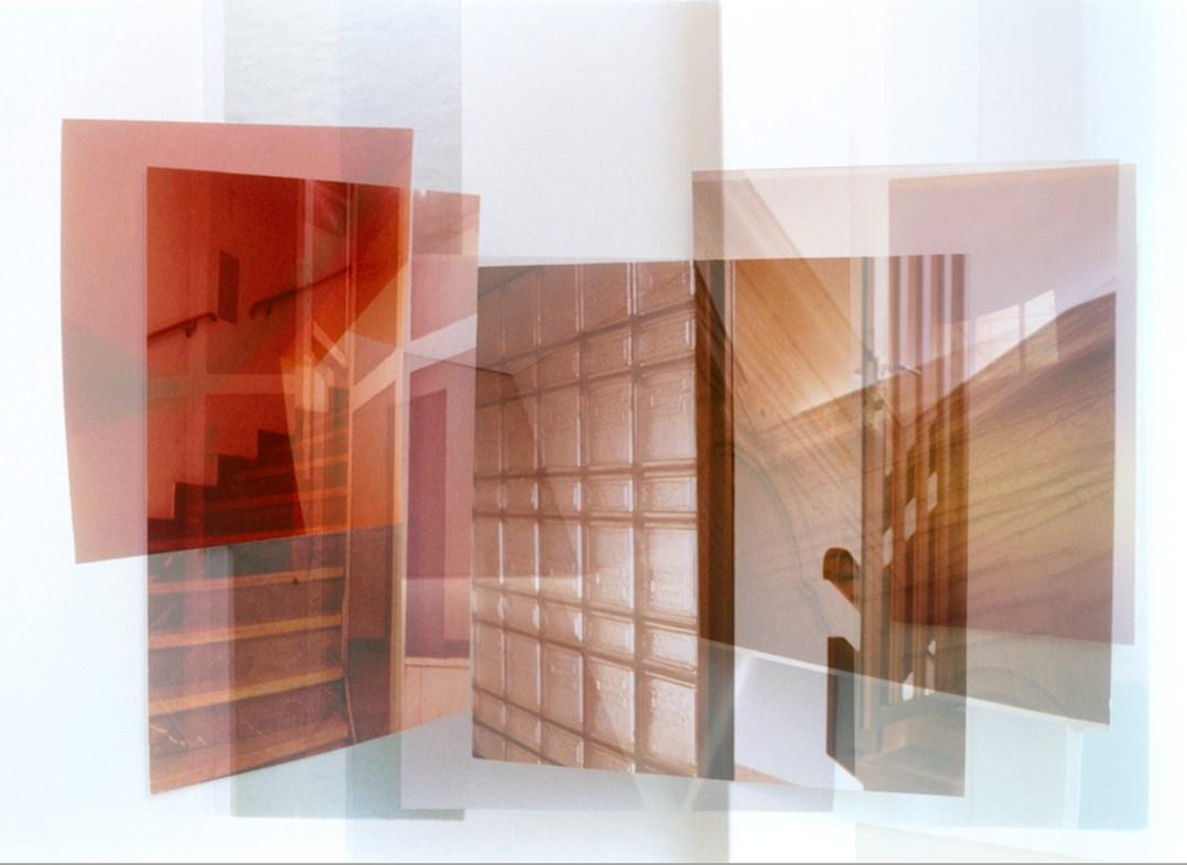 GlasSkulptur-8