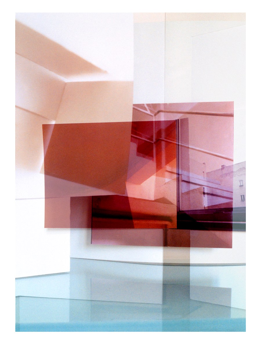 Galerie Beckers 08