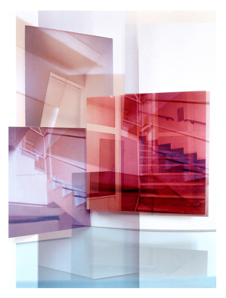 Galerie Beckers 09